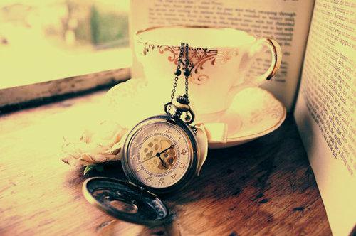 ceai_poezie