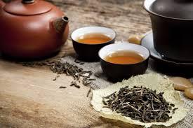ceai_personalitate