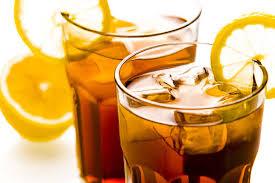 ceai_hidratare