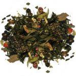 ceai_verde_wellness_ginkgo_arta_ceaiului
