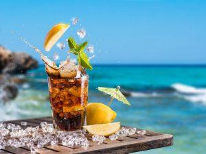 ice_tea_beach_2